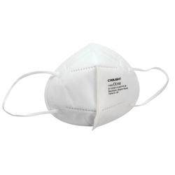 CRDMASK - CRDLIGHT FFP2 Premium Atemschutzmaske aus China