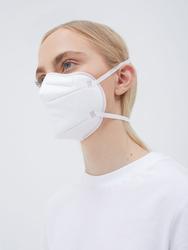 - FFP2 Maske mit Kopfband kaufen