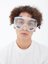 Schutzbrille - Schutzbrille